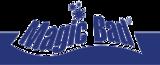 Logo MagicBad