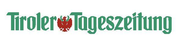 Logo Tiroler Tageszeitung