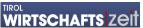logo-wirtschaftszeit