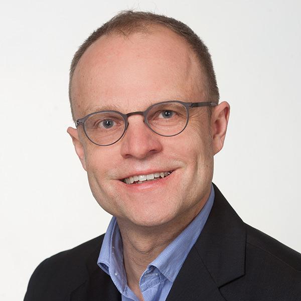Erik Linner - 24 Stunden Pflege Tirol