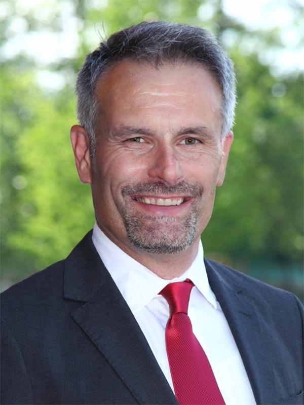 Erwin Schiederer - 24 Stunden Pflege Berater Hartberg