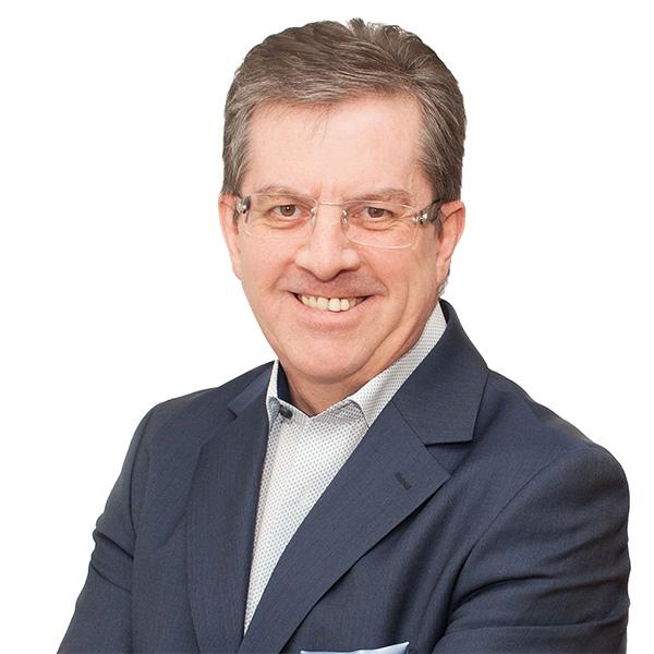Hubert Grimm - 24 Stunden Betreuung Tirol Kärnten