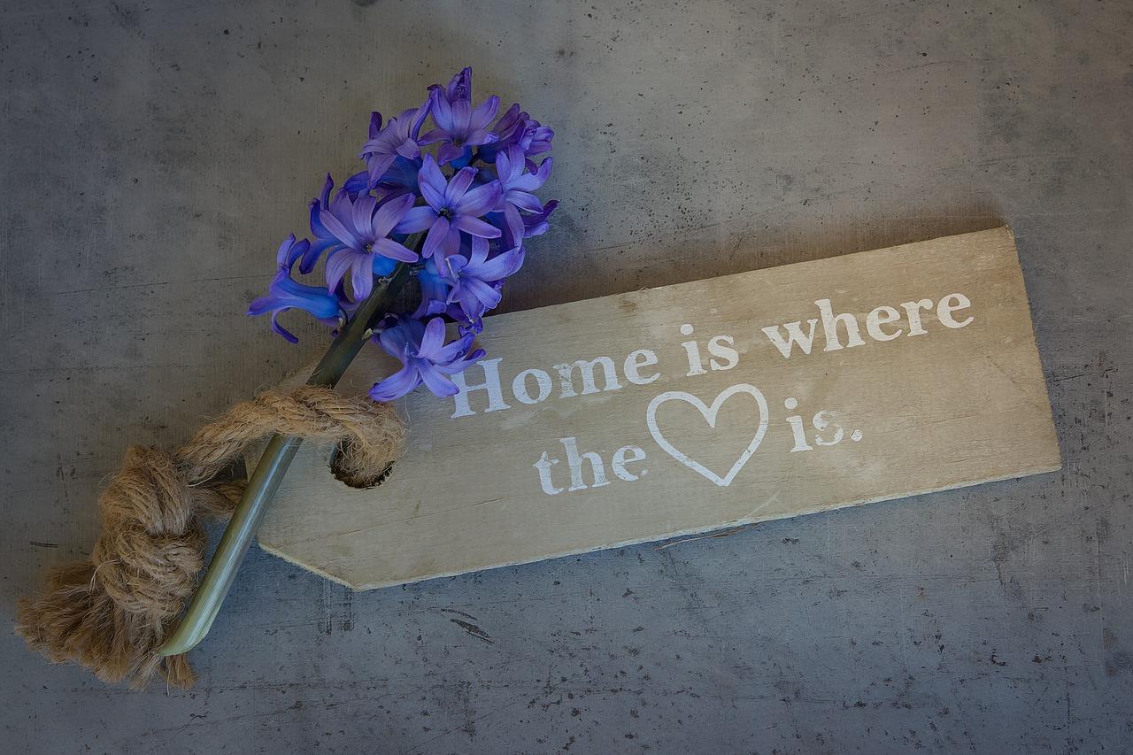24-Stunden-Pflege zuhause