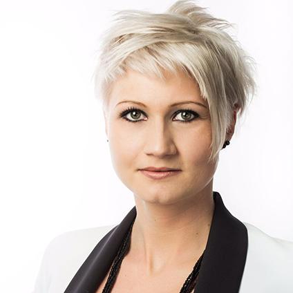 Tanja Weissteiner Pflege Beraterin Zillertal