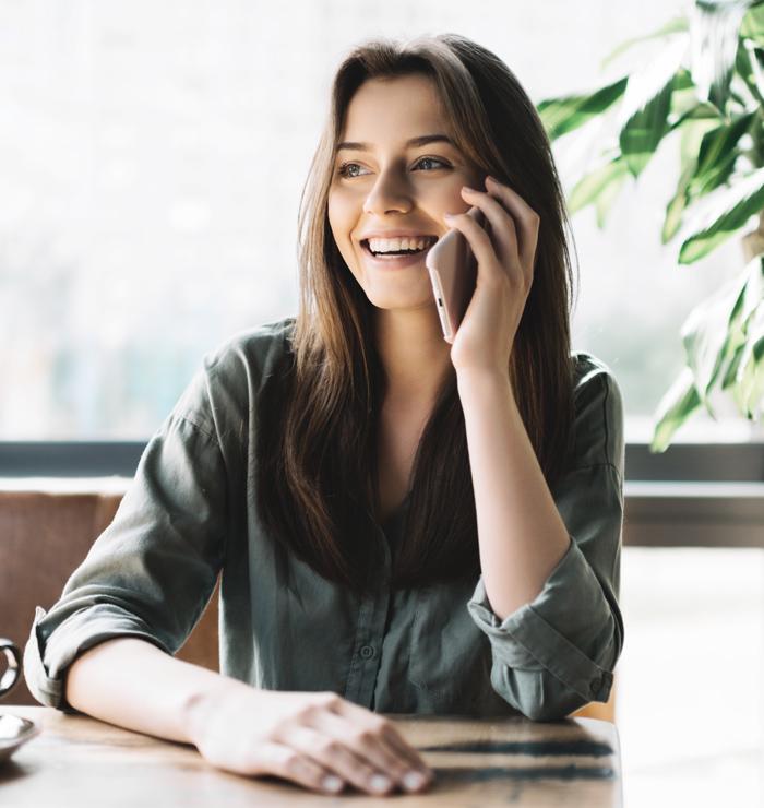 24 Stunden Pflege kostenlose Beratung