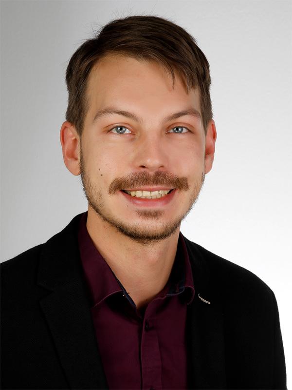 Andreas Fuchs - Beratung 24H Pflege Salzburg