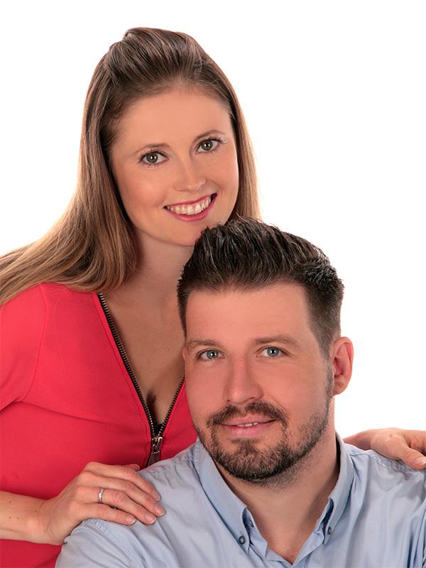 Daniela & Robert Darnhofer 24h Betreuung