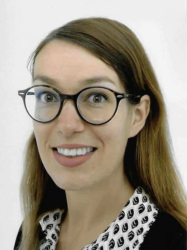 24 Stunden Pflege Beraterin Sarah Jerabek
